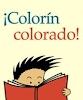 http://www.colorincolorado.org/familias/