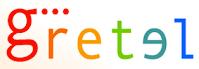 http://www.literatura.gretel.cat/es/recomanacions-digitals