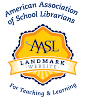 http://www.ala.org/aasl/standards/best/websites/2016
