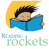 http://www.readingrockets.org/audience/parents/